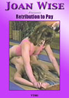 Retribution To Pay
