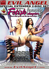 Fetish Fanatic 8