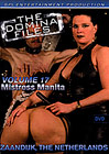 The Domina Files 17
