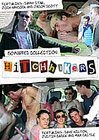 Boynapped Collection: Hitchhikers