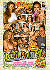 The Real Naturals 24
