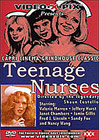 Teenage Nurses