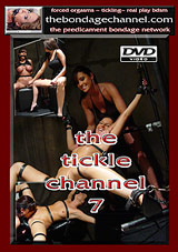 The Tickle Channel 7