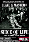 Slave And Master: Slice Of Life