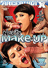 Nasty Make-Up