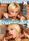 Nasty Make-Up 2