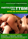 French Twinks 13: Best French Orgies