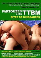 French Twinks 13