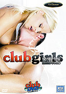 Club Girls Hardcore