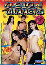 Asian New Cummers