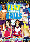 Play With My Balls 2