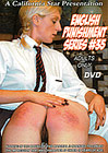 English Punishment Series 35