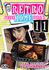 Retro Porno Home Movies 11
