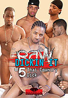 Raw Dickin It 5: That Country Dick