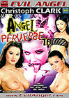 Angel Perverse 16