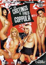 Les Castings De Fred Coppula: Acte 4