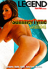 SummerTyme Sinsations