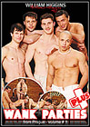 Wank Parties Plus From Prague