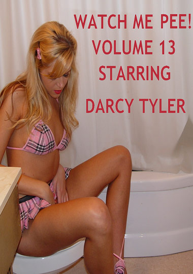 Naked girl sucking on naked boys cock