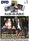 Flash In Public