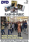 Flash In Public 2
