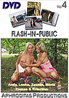 Flash In Public 4