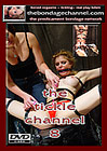The Tickle Channel 8