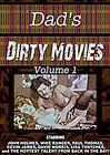 Dad's Dirty Movies