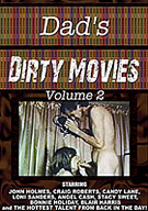 Dad's Dirty Movies 2