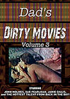 Dad's Dirty Movies 3