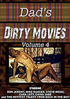 Dad's Dirty Movies 4
