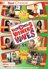 Viewers' Wives 55