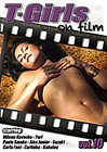 T-Girls On Film 10