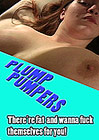 Plump Pumpers