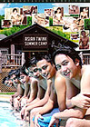 Gay Asian Twinkz 8: Asian Twink Summer Camp