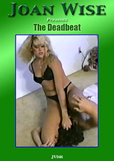 The Deadbeat