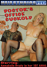 Doctor's Office Cuckold