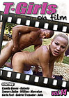 T-Girls On Film 14