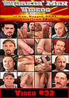 Workin Men Videos 32