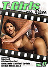 T-Girls On Film 17