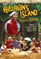 This Isn't Gilligan's Island