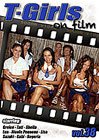 T-Girls On Film 38