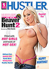 All New Beaver Hunt 2