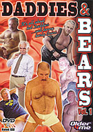Daddies And Bears
