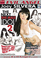 The Next She-Male Idol 2