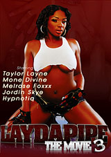 Laydapipe The Movie 3