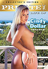 The Private Life Of Cindy Dollar