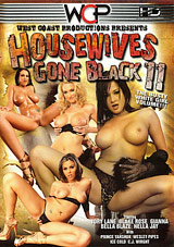 Housewives Gone Black 11