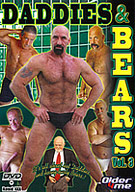 Daddies And Bears 3