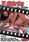 T-Girls On Film 54
